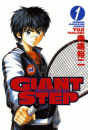 GIANT STEP(1)