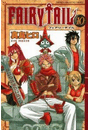 FAIRY TAIL(10)