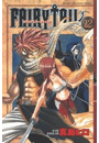 FAIRY TAIL(12)