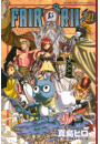 FAIRY TAIL(21)