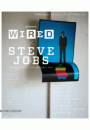 「WIRED×STEVE JOBS」1995―2012 ジョブズ/アップル傑作記事アーカイヴ