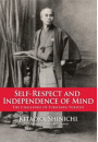 Self-Respect and Independence of Mind